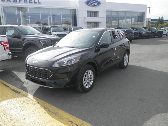 2020 Ford Escape SE (Stk: 2000180) in Ottawa - Image 1 of 10