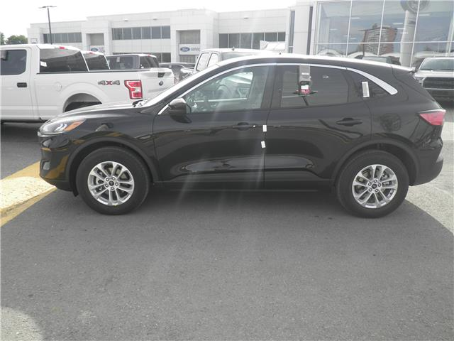 2020 Ford Escape SE (Stk: 2000180) in Ottawa - Image 2 of 10