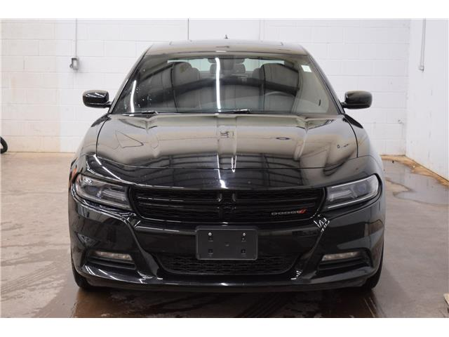 2018 Dodge Charger GT (Stk: B4676) in Kingston - Image 2 of 29