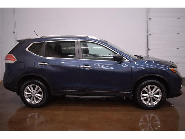 2016 Nissan Rogue SV (Stk: B4739) in Kingston - Image 1 of 29