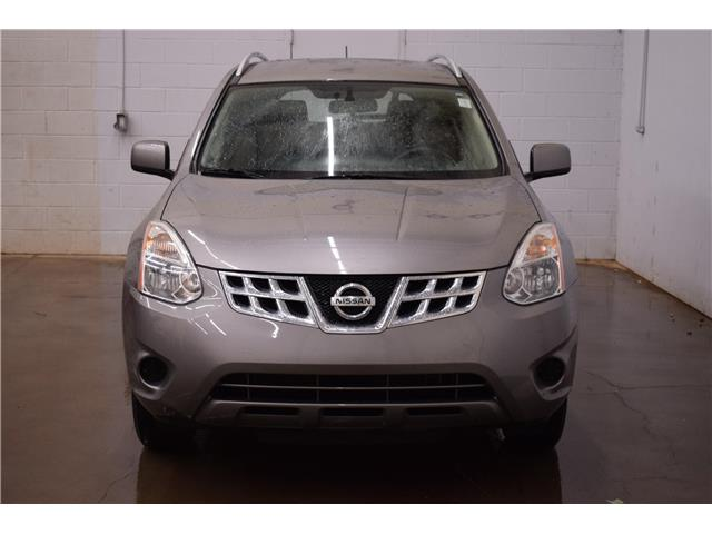 2013 Nissan Rogue S (Stk: B4782) in Kingston - Image 2 of 28
