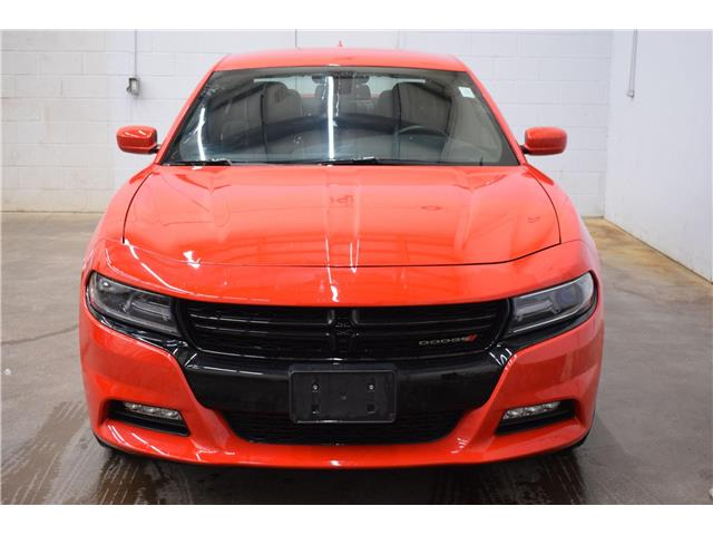 2018 Dodge Charger GT (Stk: B4453) in Kingston - Image 2 of 28