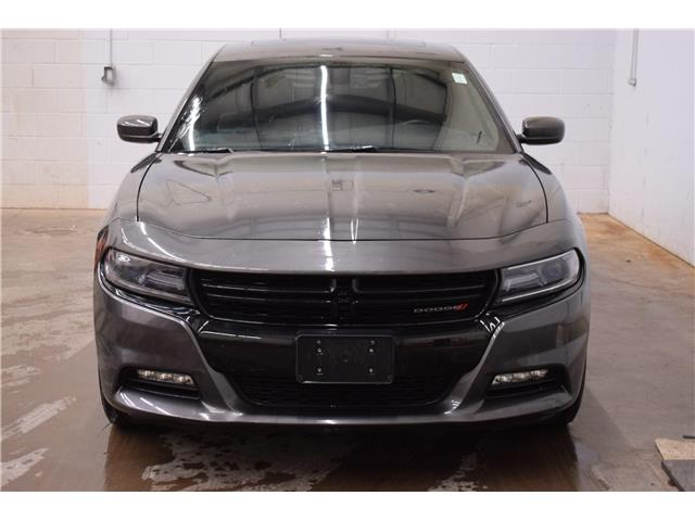 2017 Dodge Charger SXT (Stk: B4688A) in Kingston - Image 2 of 29