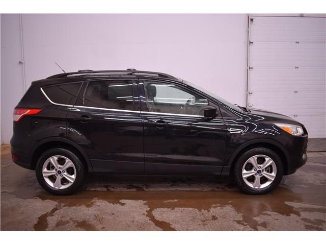 2016 Ford Escape SE (Stk: B4717) in Kingston - Image 1 of 27