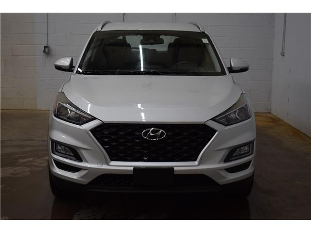 2019 Hyundai Tucson Preferred (Stk: B4745) in Kingston - Image 2 of 29