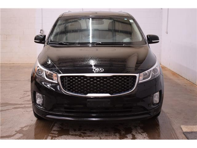 2015 Kia Sedona SX (Stk: B4636) in Kingston - Image 2 of 29