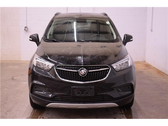 2019 Buick Encore Preferred (Stk: B4771) in Kingston - Image 2 of 29