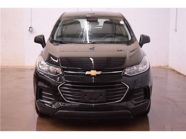 2017 Chevrolet Trax LS (Stk: B4808) in Kingston - Image 2 of 26