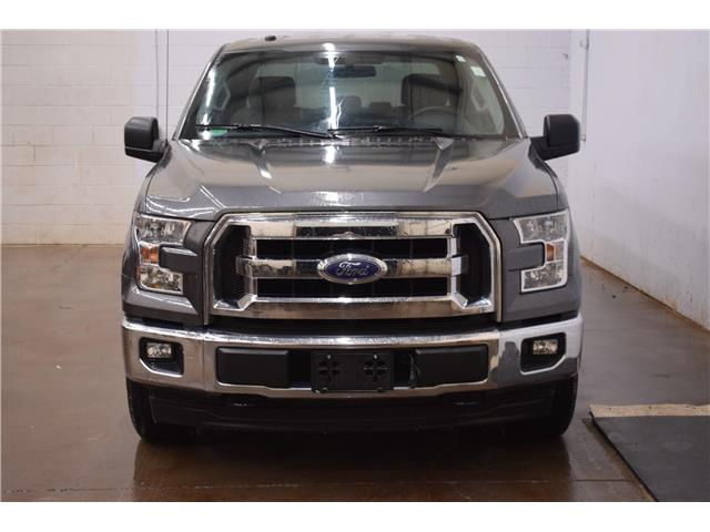 2017 Ford F-150  (Stk: B4719) in Kingston - Image 2 of 27