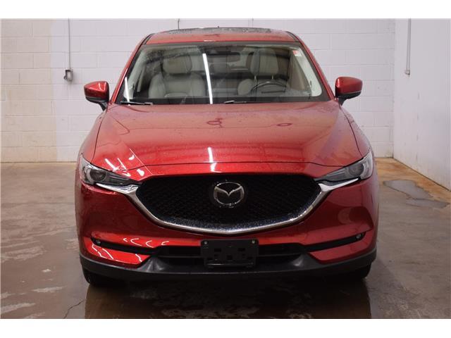 2018 Mazda CX-5 GT (Stk: B4738) in Kingston - Image 2 of 28