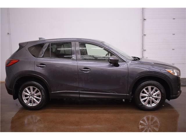 2015 Mazda CX-5 GS (Stk: B4778) in Kingston - Image 1 of 28
