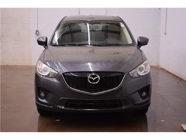 2015 Mazda CX-5 GS (Stk: B4778) in Kingston - Image 2 of 28