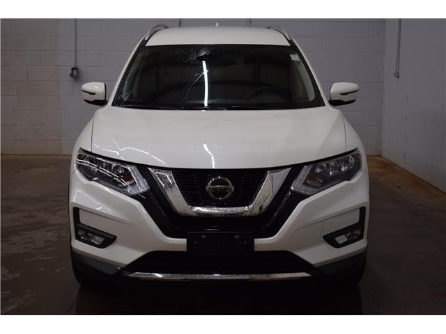 2019 Nissan Rogue SV (Stk: B4764) in Kingston - Image 2 of 29
