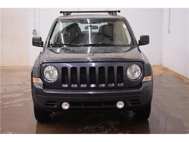 2015 Jeep Patriot Sport/North (Stk: B4794) in Kingston - Image 2 of 28
