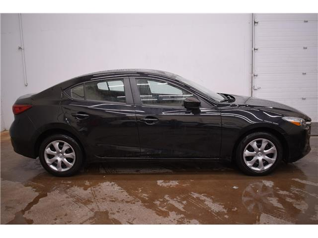 2018 Mazda Mazda3 GX (Stk: B4811) in Napanee - Image 1 of 28