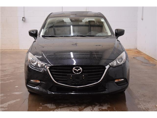 2018 Mazda Mazda3 GX (Stk: B4811) in Napanee - Image 2 of 28
