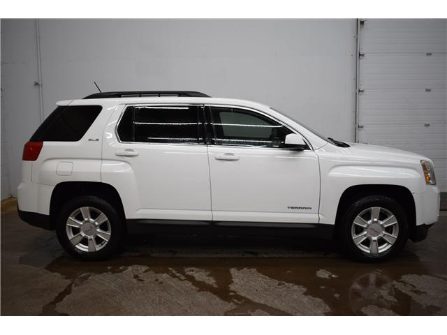 2013 GMC Terrain SLE-2 (Stk: B4833) in Kingston - Image 1 of 29