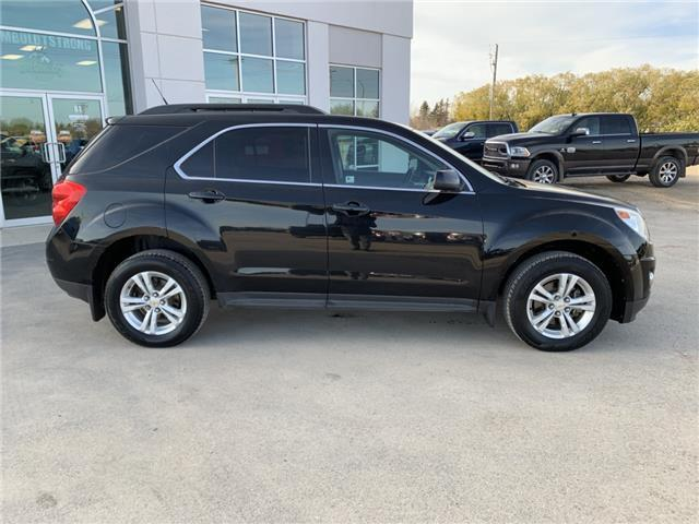 2011 Chevrolet Equinox 1LT (Stk: 32517B) in Humboldt - Image 2 of 20