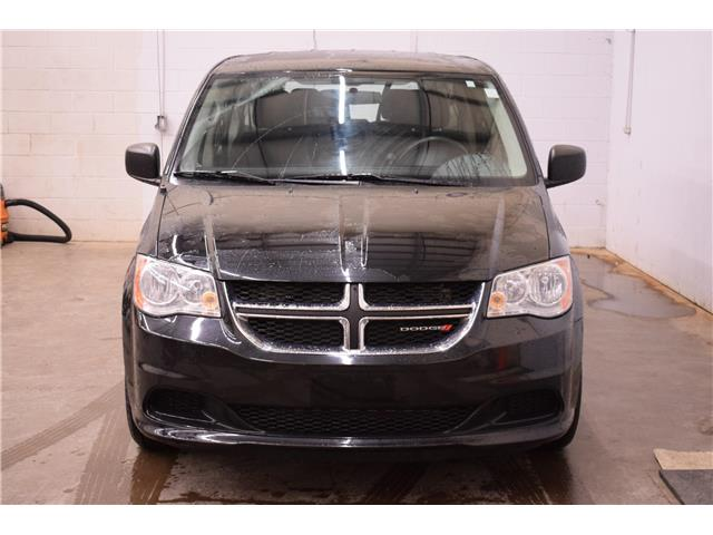 2014 Dodge Grand Caravan SE/SXT (Stk: B4544) in Kingston - Image 2 of 28