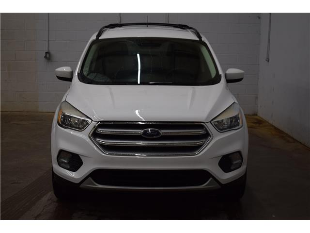 2017 Ford Escape SE (Stk: B4589) in Kingston - Image 2 of 28