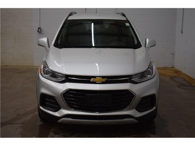 2018 Chevrolet Trax LT (Stk: B4626) in Napanee - Image 2 of 29