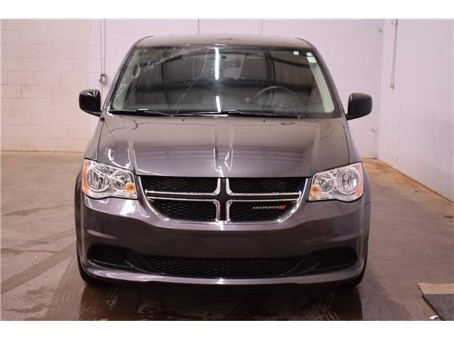 2016 Dodge Grand Caravan SE/SXT (Stk: B4574A) in Napanee - Image 2 of 27