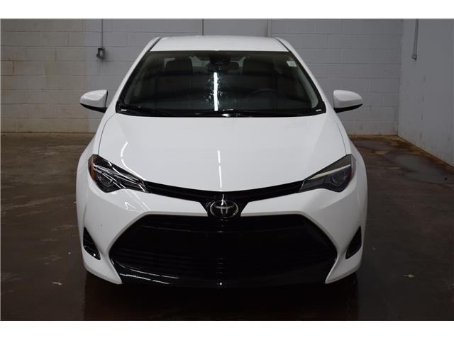 2018 Toyota Corolla LE (Stk: B4647) in Napanee - Image 2 of 29