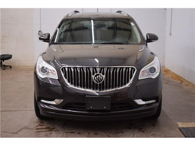 2014 Buick Enclave Leather (Stk: B4706) in Napanee - Image 2 of 28