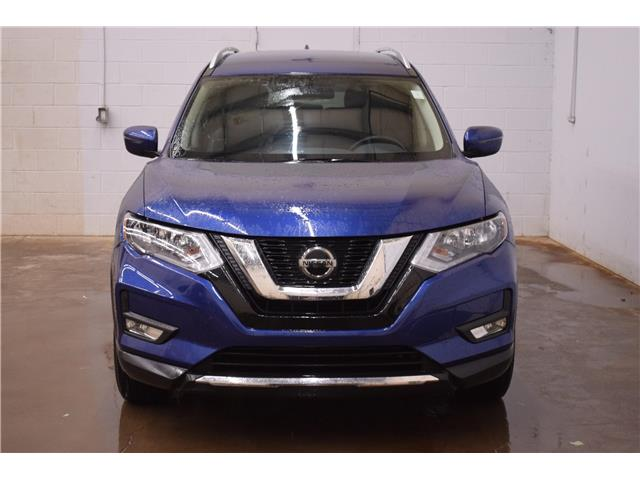 2018 Nissan Rogue SV (Stk: B4772) in Napanee - Image 2 of 29