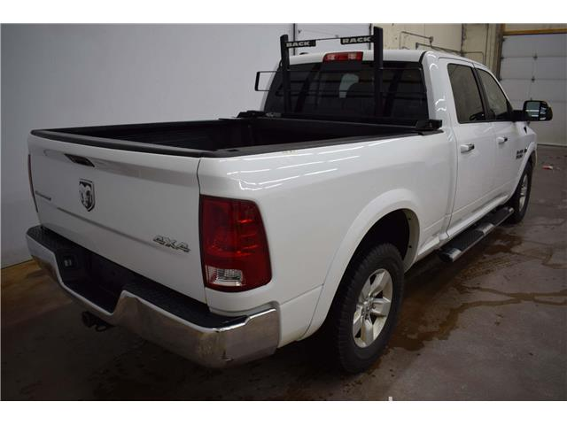 2014 RAM 1500 SLT (Stk: B3875) in Kingston - Image 2 of 24
