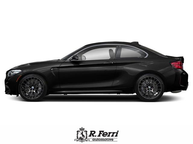 2020 BMW M2 Competition (Stk: 28855) in Woodbridge - Image 2 of 9