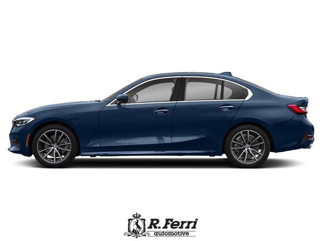 2020 BMW 330i xDrive (Stk: 28860) in Woodbridge - Image 2 of 9