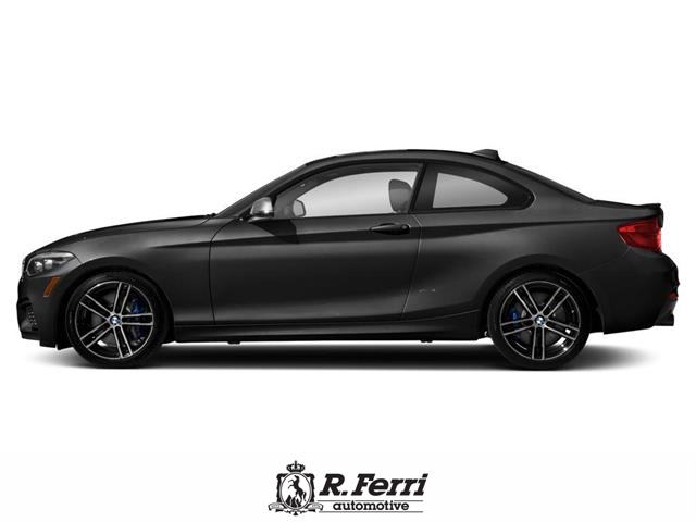 2020 BMW M240i xDrive (Stk: 28871) in Woodbridge - Image 2 of 9