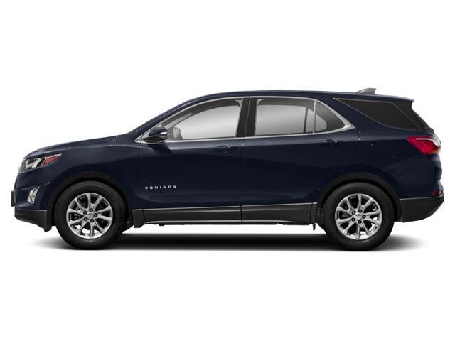 2020 Chevrolet Equinox LT (Stk: 20T35) in Westlock - Image 2 of 9