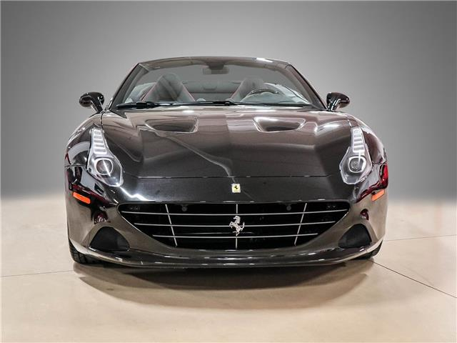 2017 Ferrari California T (Stk: U4371) in Vaughan - Image 2 of 21