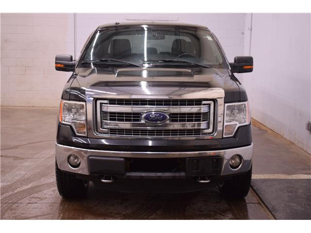 2013 Ford F-150  (Stk: TRK125A) in Kingston - Image 2 of 29