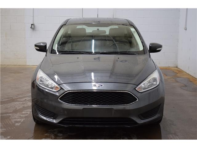 2015 Ford Focus SE (Stk: B4845) in Kingston - Image 2 of 28