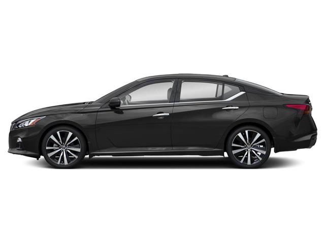 2019 Nissan Altima 2.5 Platinum (Stk: T19028) in London - Image 2 of 9
