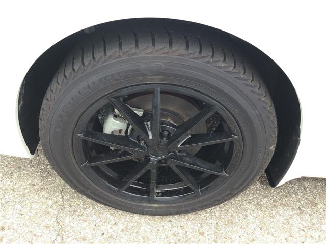 2019 Nissan Altima 2.5 S (Stk: A7713) in Hamilton - Image 2 of 3