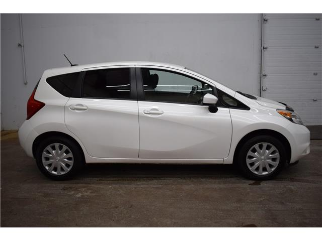 2015 Nissan Versa Note 1.6 SV (Stk: B4579) in Kingston - Image 1 of 29