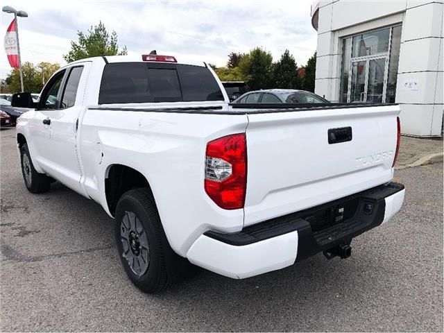 2020 Toyota Tundra Base (Stk: 31291) in Aurora - Image 2 of 16