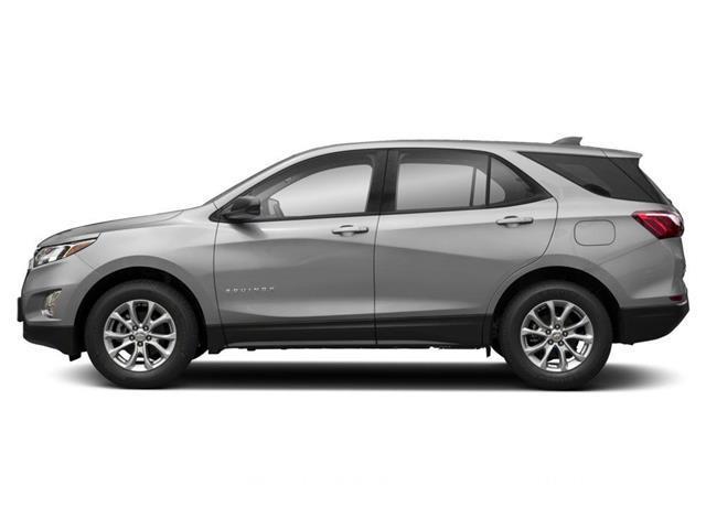 2019 Chevrolet Equinox LS (Stk: 19T281) in Westlock - Image 2 of 9
