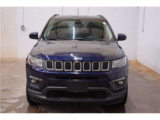 2018 Jeep Compass North (Stk: B4828) in Kingston - Image 2 of 29