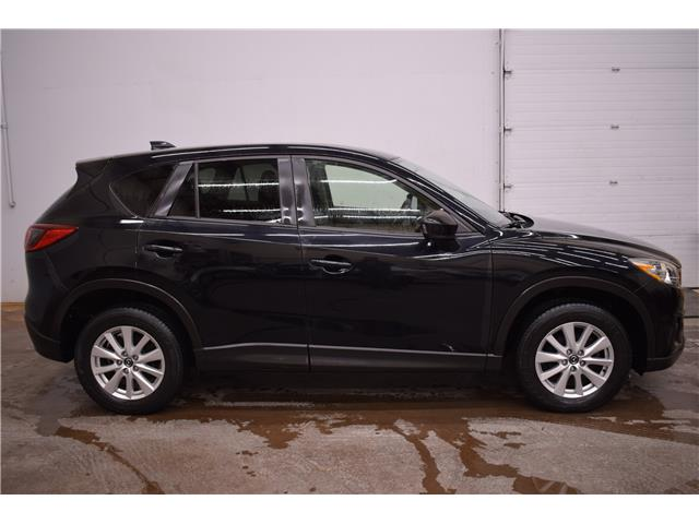 2014 Mazda CX-5 GS (Stk: B4829) in Kingston - Image 1 of 30