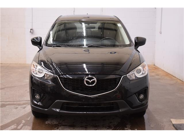 2014 Mazda CX-5 GS (Stk: B4829) in Kingston - Image 2 of 30