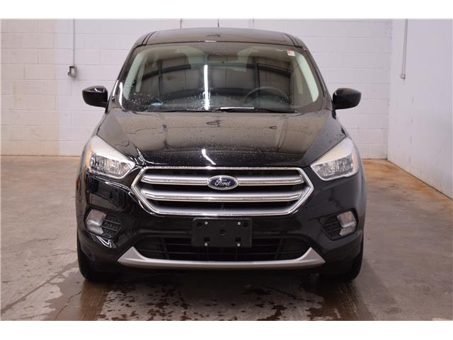 2017 Ford Escape SE (Stk: B4807) in Kingston - Image 2 of 28