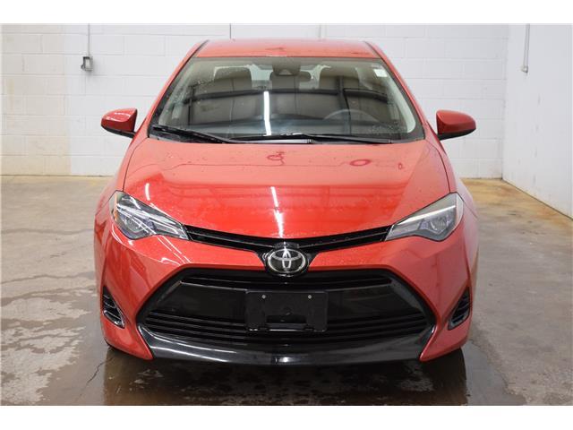 2018 Toyota Corolla LE (Stk: B4879) in Kingston - Image 2 of 29