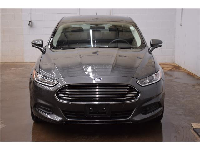 2015 Ford Fusion SE (Stk: B4737) in Kingston - Image 2 of 29