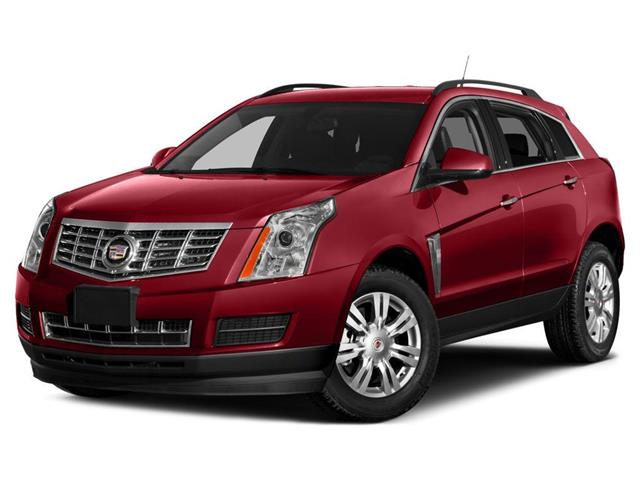 2013 Cadillac SRX Premium Collection (Stk: B11701) in North Cranbrook - Image 1 of 7