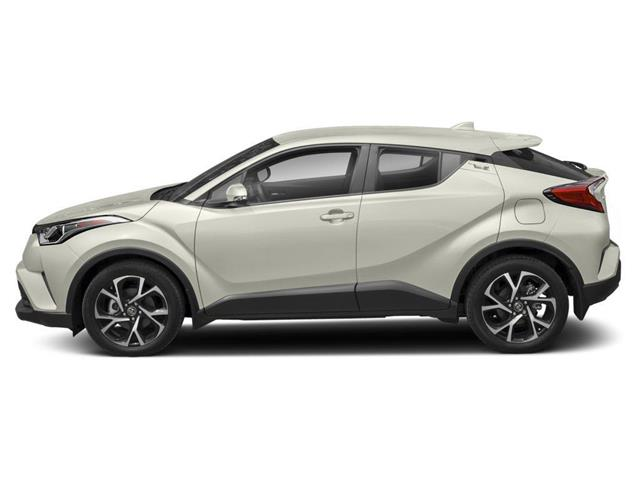 2019 Toyota C-HR Base (Stk: 31333) in Aurora - Image 2 of 8